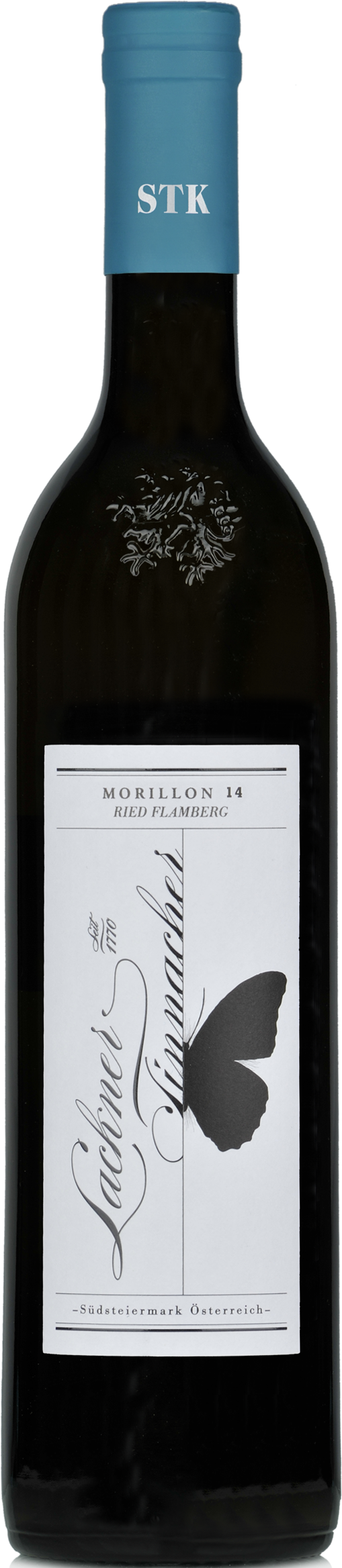 Morillon Flamberg 14_klein
