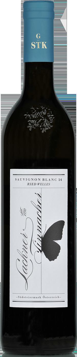 Sauvignon Blanc Welles 14_klein