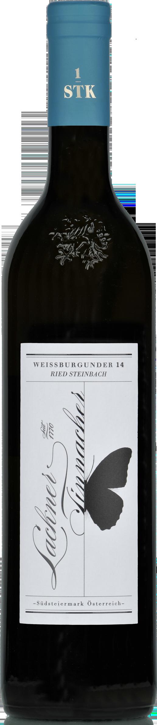 Weissburgunder Steinbach 14_klein